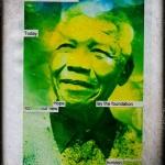 Cape Town 1994