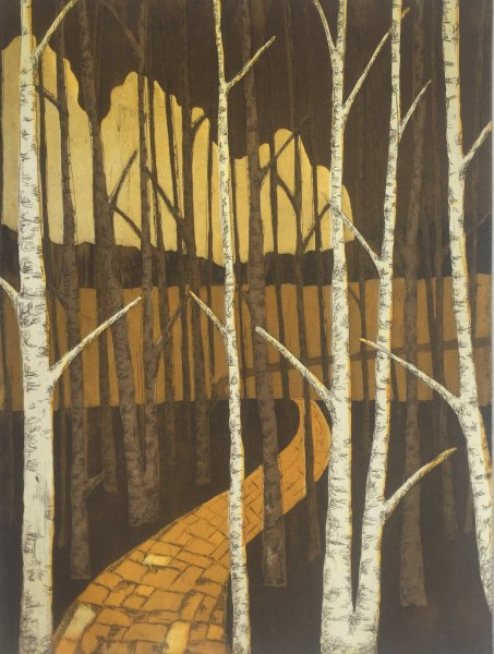 arts for arts sake 2 art for art's sake by the early 20th century, progressive modernism came to dominate the art scene in europe to the extent that conservative modernism fell into disrepute and was derided as an art formit is well to remember that for most of the 20th century, we have fostered a narrow view of the modernist period, one in which progressive.
