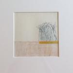 "Marie Vickerilla, untitled, 10"" x 10"" image"
