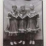 "Scott Sternbach, Delaware County Fair, 16"" x 20"""