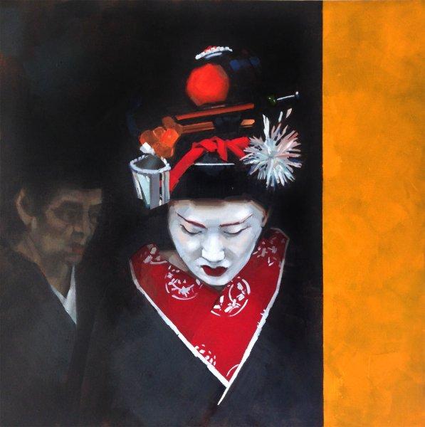schlemm.Geisha