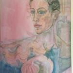 Betty-Aberlin-IMG_0506