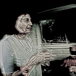 Garbarino.1-A-PORTRAIT-OF-JANUS.-.-.-Edward-Garbarino-imzge-size-20x20-Chromatic-photo-pigment-print