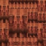Paul-Hammacott-Cubist-Selfie-129