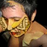 Radsprecher.Pealing-Self-portrait.jpg