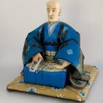Canon-Hiroshige