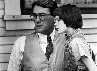 August 7 - Movies Under the Stars 'To Kill A Mockingbird'