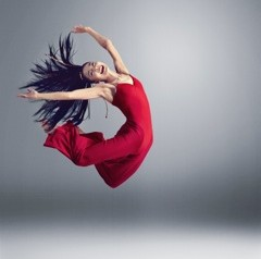 March 7 - An Afternoon of Dance: A Program for Schools