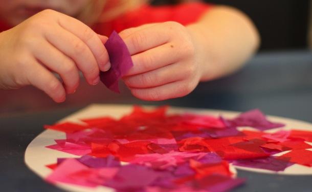 Bleeding-Tissue-Paper-Heart2