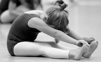 January 11 - Ballet XV