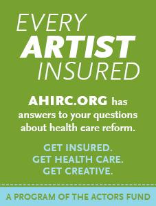 AHIRC_logo2