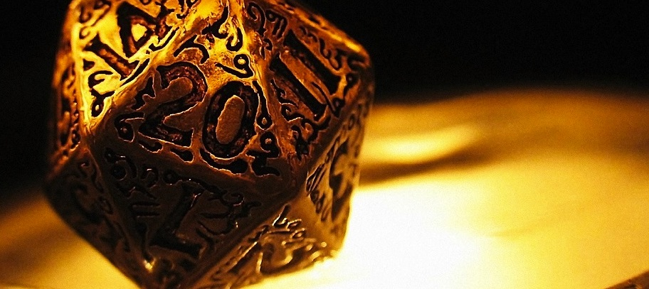 geek-dice-nerd-gold-dnd-ancient-dungeons-and-dragons-board-games-games-20-sided-die-hd-wallpapers