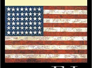 March 29 - American Politics & Community Today: Reading & Discussion Series (Session 3)