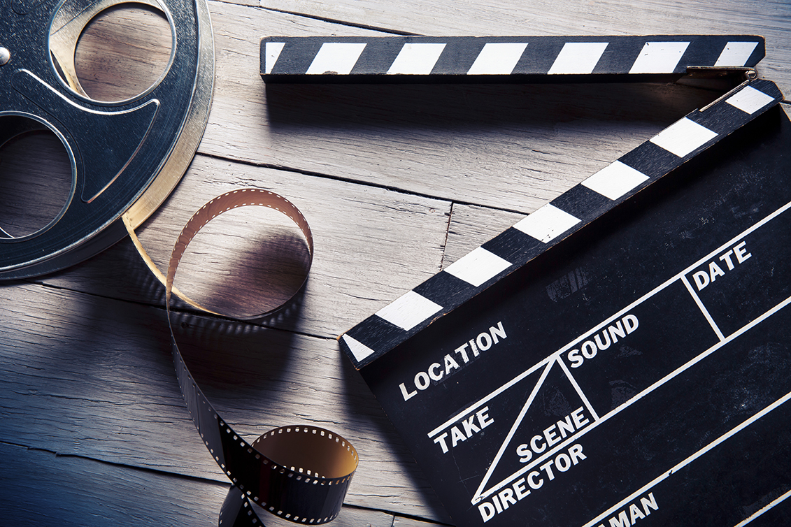 March 24 & 25 – Frame of Mind Film Series