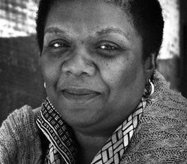 July 8 - Aug 19: **FULL** Exploring the Works of Lucille Clifton with Cheryl Clarke