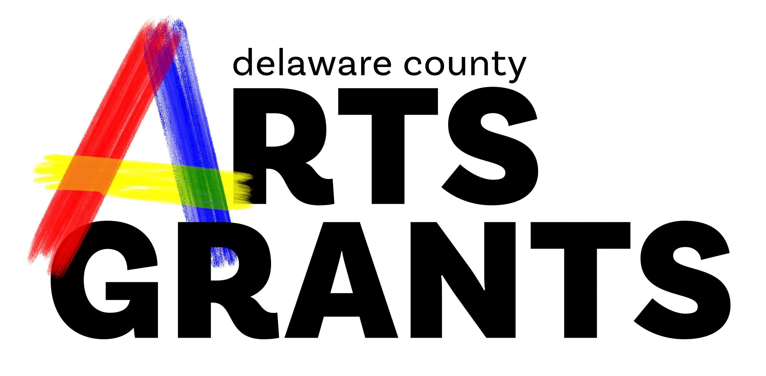 https://roxburyartsgroup.org/wp-content/uploads/2020/09/DCAG_logo_main_RGB300-scaled.jpg