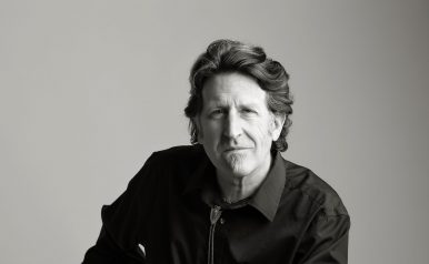 June 17: Concert in the Park - George Kilby Jr